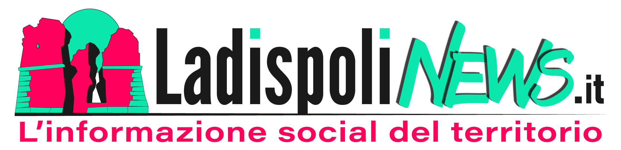 Ladispoli News